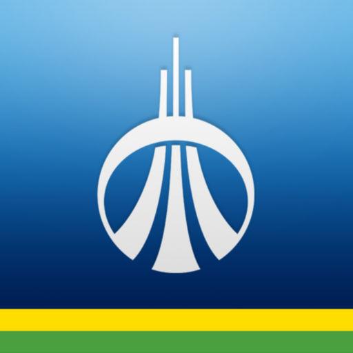 Уралсиб лого